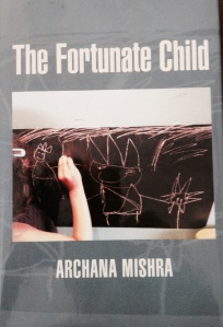 The Fortunate Child